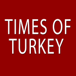 Times of Turkey